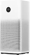 Очищувач повітря Xiaomi Mi Air Purifier 2S Білий (AC-M4-AA)