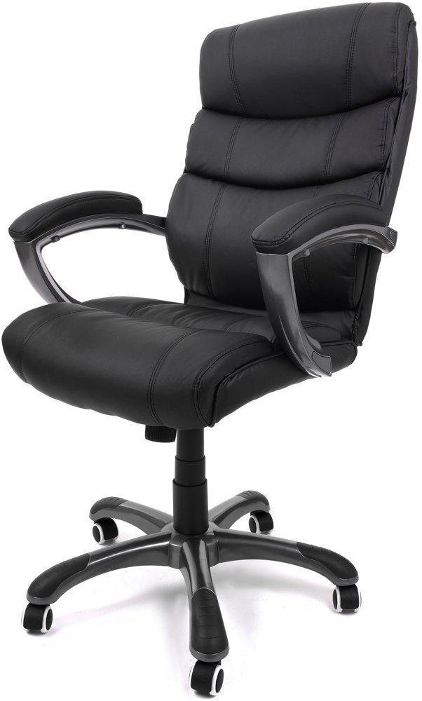 Офисное компьютерное кресло ZigZag 919H для офиса, дома ЗигЗаг (офісне комп'ютерне крісло для офісу, дому)