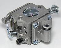 Карбюратор для бензопилы Stihl MS 180, MS 170 аналог 11301200608