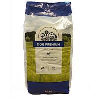 Bosch Dog Рremium 20кг ( 1кг - 51грн ) Германия+Бесплатная доставка по всей Украине!!!