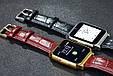 Умные часы Smart Watch W90, черные, фото 4