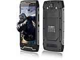 Мобильный телефон Cubot King Kong 2 сим 2+16GB, фото 4