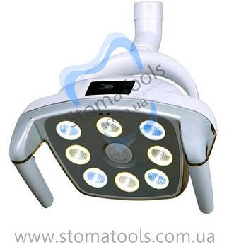 Бестеневой хирургический светильник Magenta K-08 - Surgical Led Lamp
