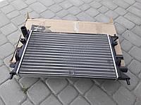 Радиатор FPS 28A157 FORD ESCORT, ORION 90->