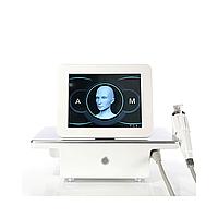 Апарат для омолодження шкіри, мікро RF, лікування акне, Апарат Фракційного микроигольчатого RF-Ліфтингу