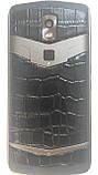 Мобильный телефон Land Rover S8 pro black, фото 2