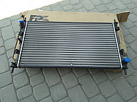 Радиатор FPS 28A741 FORD TRANSIT 2.0 TD 01->.
