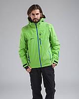 Мужская горнолыжная куртка Spyder Monterosa Jacket 783253