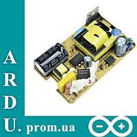 Блок питания 5В 5V 2.5A (2500mA) / AC-DC 220V [#B-5]