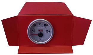 Температура масла d52мм 7703