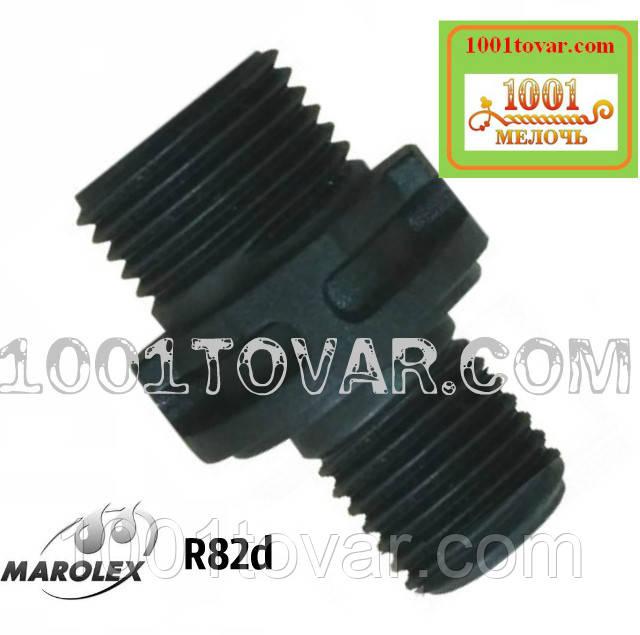Шпилька для соединения шланга R82c Marolex. Шпилька Маролекс
