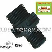 Шпилька для соединения шланга R82c Marolex. Шпилька Маролекс, фото 1