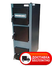 Твердотопливный котел Проскуров АОТВ-14П 4 мм