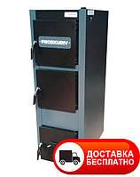 Твердотопливный котел Проскуров АОТВ-20П 4 мм