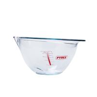 Миска PYREX Expert Bowl с мерной шкалой 4,2л (185B000)
