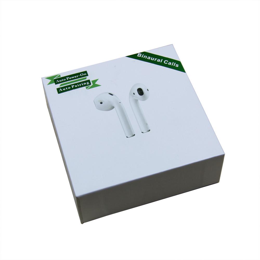 Безпроводные Bluetooth Наушники NW-M9X-TWS (airpods) + ПОДАРОК: Настенный Фонарик с регулятором BL-8772A