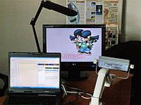 p6020085.jpg