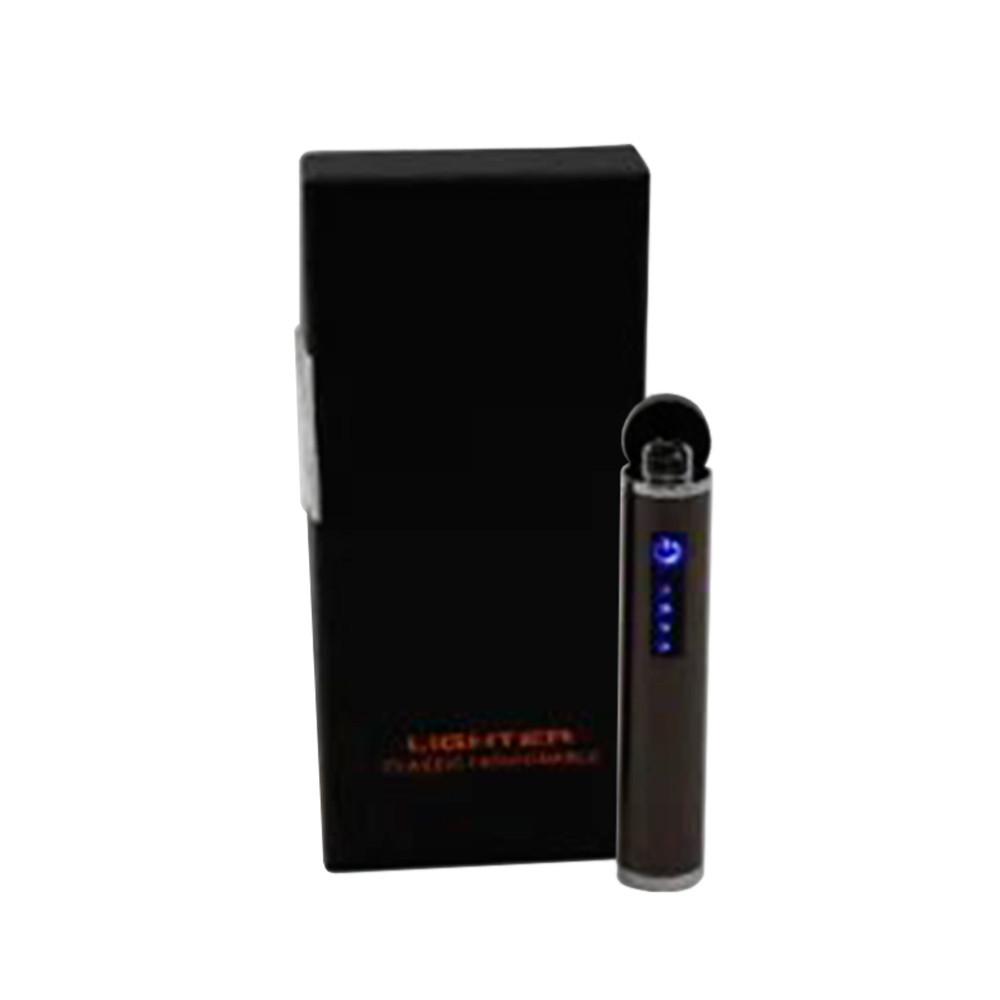 Зажигалка USB ZGP 2 * 3011010424 [241]