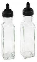 Набор бутылок Everglass Marasca 100 мл 2 шт. 10811НЧ