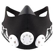 Тренировочная маска Simulates Training Mask РАЗМЕР S D1031