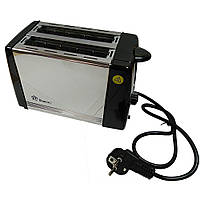 Тостер Domotec MS-3231  (650 Вт)