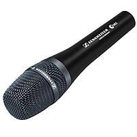Проводной микрофон DM E965 Sennheiser