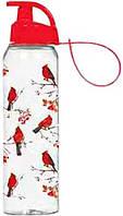 Пляшка red bird