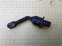 Датчик температуры радиатор печки воздуха салона Mercedes  w211 W220 Smart W212 vito sprinter A2208300772 , фото 1