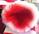 Женские носки-валянки с начёсом ™Роза, фото 2