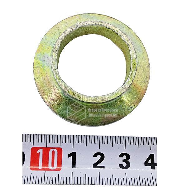 Втулка оси механической навески задней МТЗ 50-4605068. Втулка осі механічної навіски задньої МТЗ
