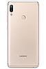 "Lenovo K5 Pro gold 6/64 Gb, 5.99"", Snapdragon 636, 3G, 4G, фото 3"