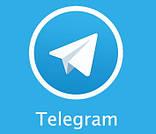 Мы создали Телеграмм канал