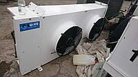 Холодильный конденссатор б/у