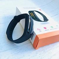 Фитнес Браслет Часы Smart Band M5, фото 1