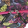 Рюкзак LANPAD бабочки, фото 8