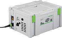 Вакуумный насос VAC SYS VP Festool 580060