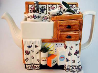 Оригинальный заварочный чайник Lefard Кухня 800 мл 59-325 заварник для чая