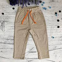 Спортивные штаны на мальчика. Размеры 3 года (98см), 4 г(104см),  6 л, 7 л, 8л, 10 лет, 12 лет