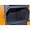 Котел твердопаливний ДТМ Турбо КОТ-10Т, фото 5