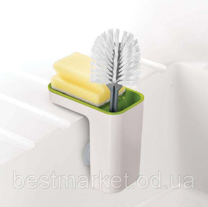 Органайзер на Раковину для Моющих Средств Sink Pod 7022 на Присосках № B41