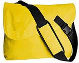 Оптове пошиття сумок на замовлення. Від 10 штук., фото 7