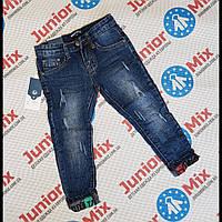 Оптом джинсовые брюки для мальчиков оптом F26