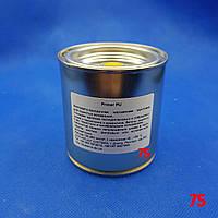 Primer PU - Грунтовка для полиуретановых и гибридных герметиков, 250 мл.