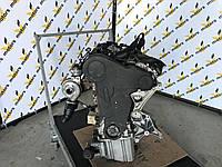 Двигатель Audi CJC