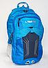Спортивный рюкзак Lanpad , фото 3