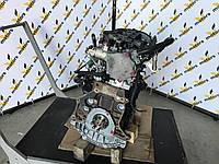 Двигатель Audi 2.0tsi CPM