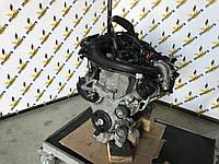 Двигатель vw 1.4tsi CAV