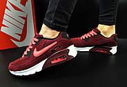 Кроссовки Nike Air Max  арт.20424, фото 3