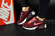 Кроссовки Nike Air Max  арт.20424, фото 2