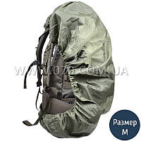 Чехол на рюкзак Hasta (1000х1000мм), хаки